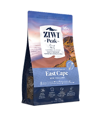 Ziwi-East-Cape-4lb-Pouch-LEFT72-removebg