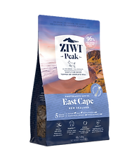Ziwi-East-Cape-4lb-Pouch-LEFT72-removebg