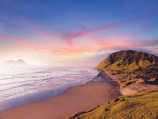 East Cape Front Image72.jpg
