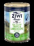 Ziwi-Peak-Tripe-390g-Can.png