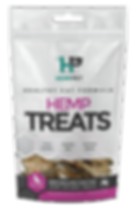 HEMP PET_TREATS HOKI for CATS.png