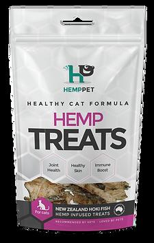 HEMP PET_TREATS HOKI for CATS.png