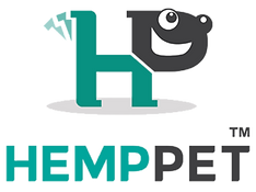 LOGO-HEMP-PET-TM_295x.png