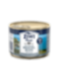 Ziwi-Peak-Mackerel-185g-Can (1).png