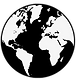 18-187059_black-world-png-world-icon-vec
