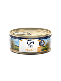 Ziwi-Peak-Chicken-85g-Can.png