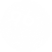 web-icons-96_200px.png