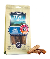 ziwipeak_lamb_trachea_angle_with_product.png