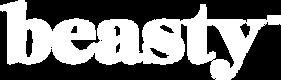 Beasty-Logo-white.png