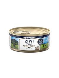 Ziwi-Peak-Beef-85g-Can.png