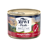 Ziwi-Can-Cat-Otago-Valley-170g_small.png