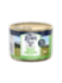Ziwi-Peak-170g-Can-Dog-Tripe.png