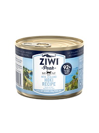 Ziwi-Peak-Hoki-185g-Can (1).png