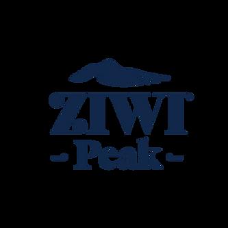 ZIWI PEAK LOGO WHITE72.png