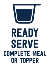 ziwi-ready-serve-complete-meal-or-topper