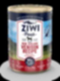 ziwi_peak_venison_390g_can.png