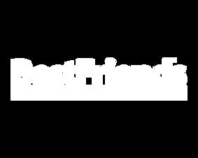 Best-Friends-Pets-logo.png