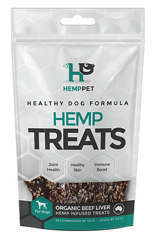 HEMP PET_TREATS LIVER for DOGS.png