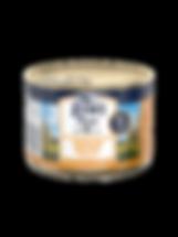 Ziwi-Peak-Dog-Chicken-170g-FOP.png
