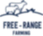ZIWI SYMBOLS - FREE-RANGE FARMING 2018 (