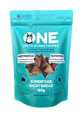 Superfood_Shortbread_-_Front_Full__web_-removebg-preview.png