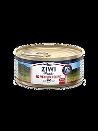 Ziwi-Peak-Venison-85g-Can.png