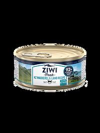 Ziwi-Peak-Mackerel-&-Lamb-85g-Can.png