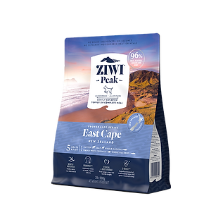 Ziwi-East-Cape-2lb-Pouch_small.png