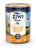 ziwi_peak_chicken_390g_can.png