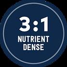 ziwi-air-dried-pet-food-nutrient-dense (