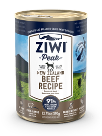 ziwi_peak_beef_390g_can.png