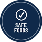 ziwi-air-dried-safe-foods (1).png