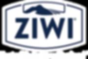 ZP_LOGO_PRIMARY_WHITE TAGLINE_BLUE_CMYK.