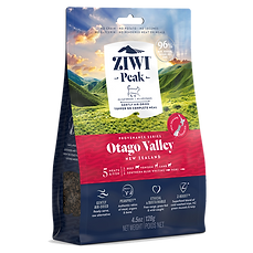 Ziwi-Otago-Valley-4.5oz-Pouch-small.png