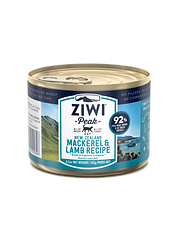Ziwi-Peak-Mackerel-&-Lamb-185g-Can.png