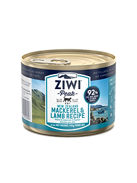 Ziwi-Peak-Mackerel-&-Lamb-185g-Can.png