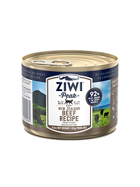 Ziwi-Peak-Beef-185g-Can.png