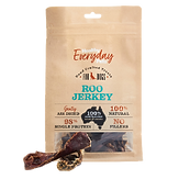Roo_Jerkey_Front-removebg-preview.png