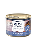 Ziwi-Can-Dog-East-Cape-170g-FOP72-remove