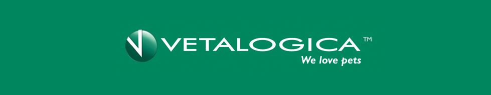 vetalogica banner.png