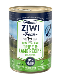 ziwi-peak-tripe-390g-can.png