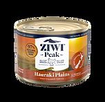 Ziwi-Can-Cat-Hauraki-Plains-170g_small.p