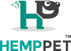 HEMP PET_LOGO_HI RES.png