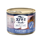 Ziwi-Can-Cat-East-Cape-170g_small.png