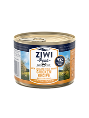 Ziwi-Peak-Chicken-185g-Can.png