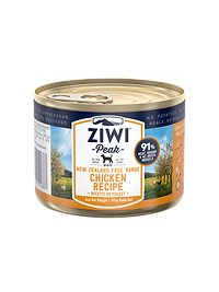 Ziwi-Peak-185g-Can-Dog-Chicken Update.pn