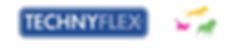 Technyflex banner.png