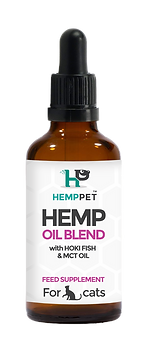 HEMP PET_BOTTLE_OIL BLEND for CATS.png