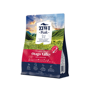 Ziwi-Otago-Valley-2lb-Pouch_small.png