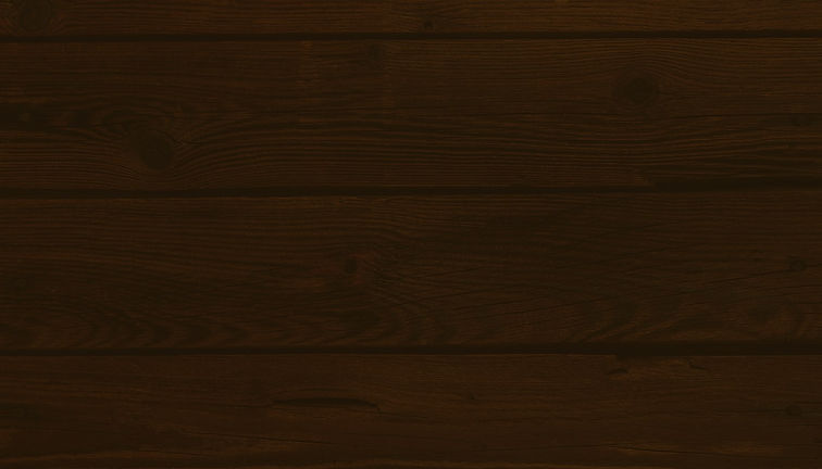 Wood-Background-Product-Detail.jpg